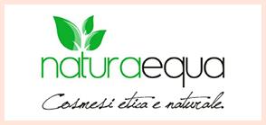 Natura Equa