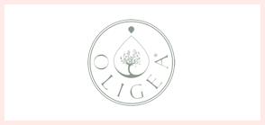 Oligea